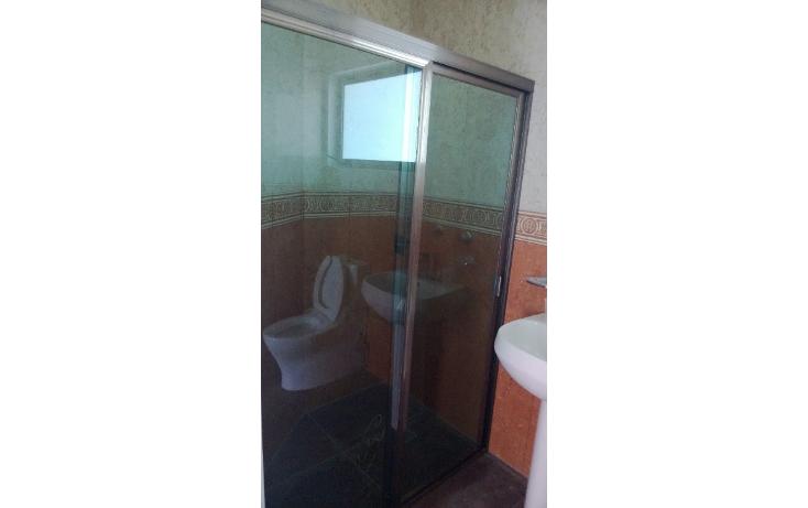Foto de casa en venta en  , residencial monte magno, xalapa, veracruz de ignacio de la llave, 1055065 No. 30