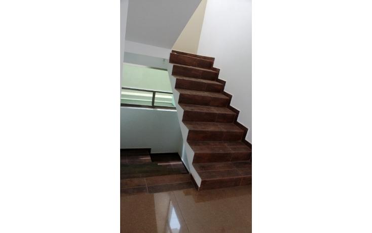 Foto de casa en venta en  , residencial monte magno, xalapa, veracruz de ignacio de la llave, 1055065 No. 31