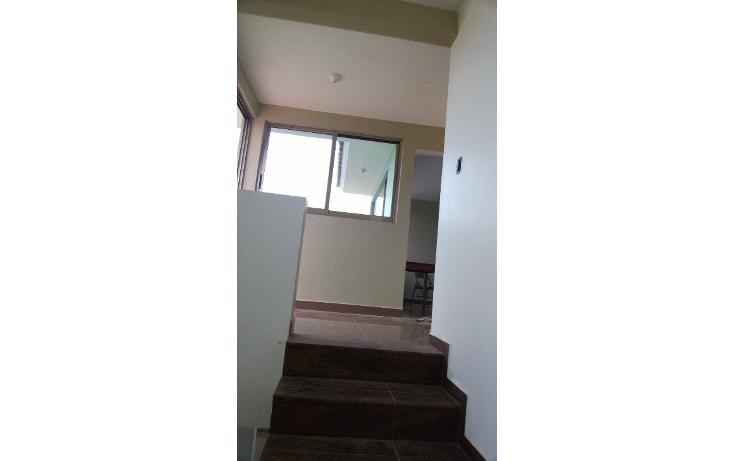 Foto de casa en venta en  , residencial monte magno, xalapa, veracruz de ignacio de la llave, 1055065 No. 32