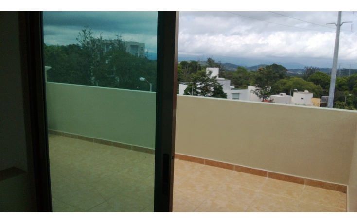 Foto de casa en venta en  , residencial monte magno, xalapa, veracruz de ignacio de la llave, 1055065 No. 33
