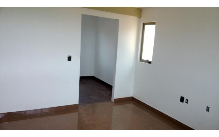 Foto de casa en venta en  , residencial monte magno, xalapa, veracruz de ignacio de la llave, 1055065 No. 36