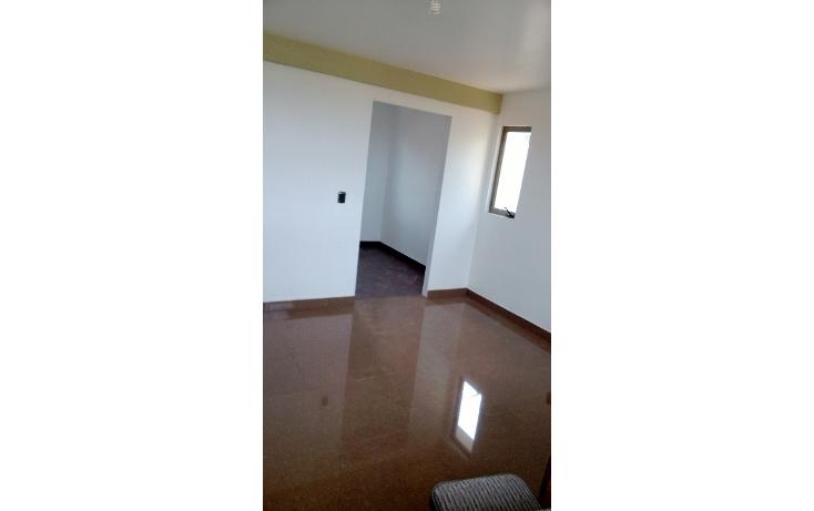 Foto de casa en venta en  , residencial monte magno, xalapa, veracruz de ignacio de la llave, 1055065 No. 37