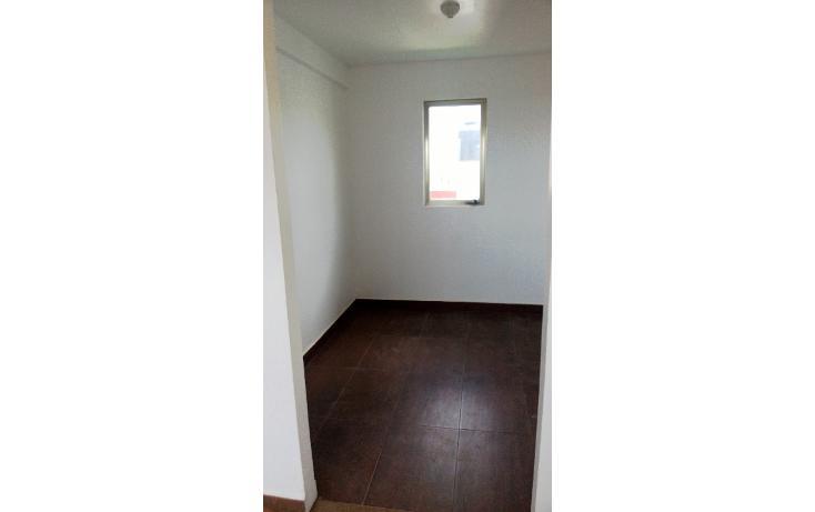 Foto de casa en venta en  , residencial monte magno, xalapa, veracruz de ignacio de la llave, 1055065 No. 38