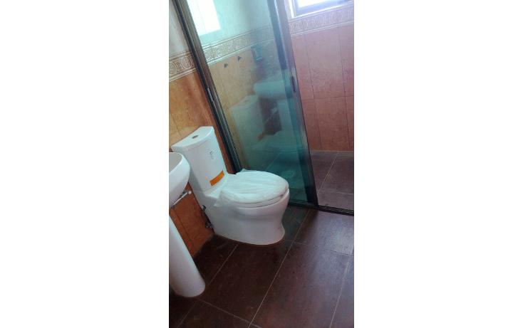 Foto de casa en venta en  , residencial monte magno, xalapa, veracruz de ignacio de la llave, 1055065 No. 39