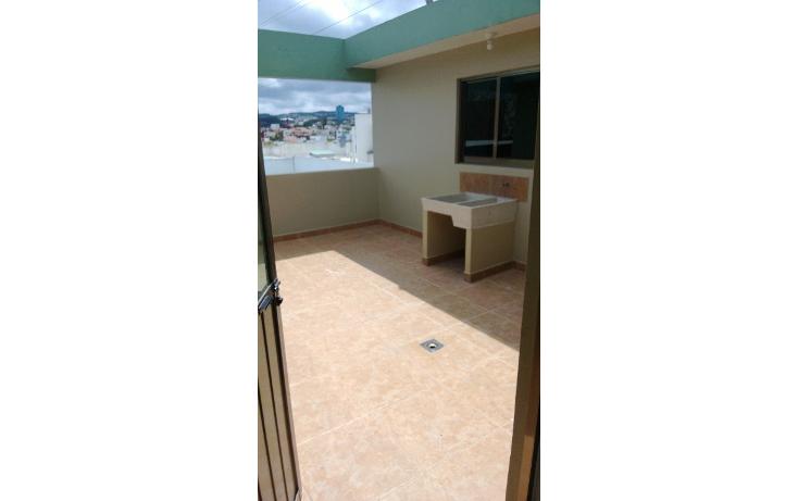 Foto de casa en venta en  , residencial monte magno, xalapa, veracruz de ignacio de la llave, 1055065 No. 40