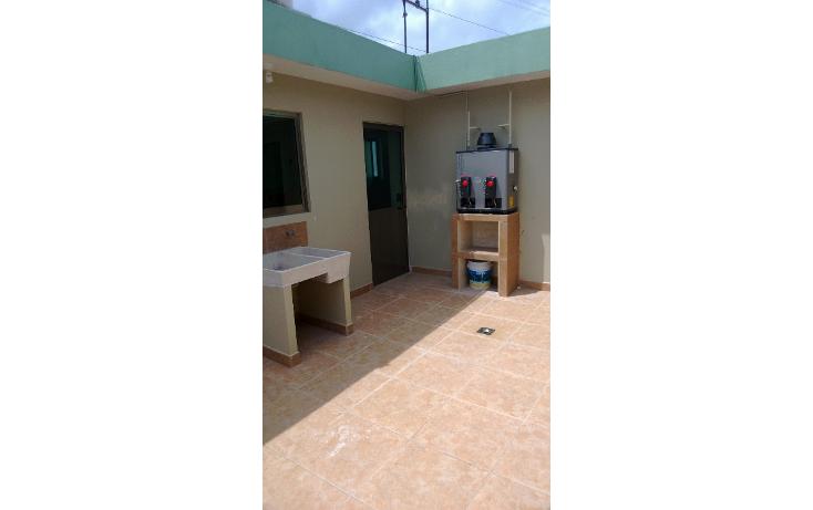 Foto de casa en venta en  , residencial monte magno, xalapa, veracruz de ignacio de la llave, 1055065 No. 41