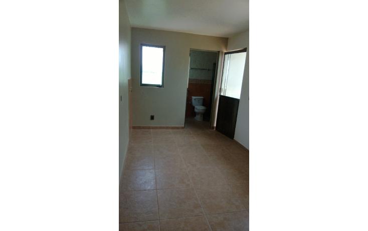 Foto de casa en venta en  , residencial monte magno, xalapa, veracruz de ignacio de la llave, 1055065 No. 43
