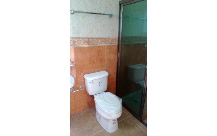 Foto de casa en venta en  , residencial monte magno, xalapa, veracruz de ignacio de la llave, 1055065 No. 44
