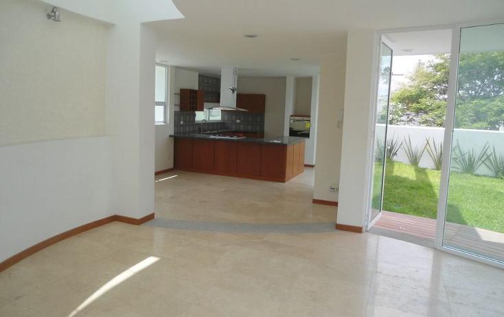 Foto de casa en venta en  , residencial monte magno, xalapa, veracruz de ignacio de la llave, 1066639 No. 03