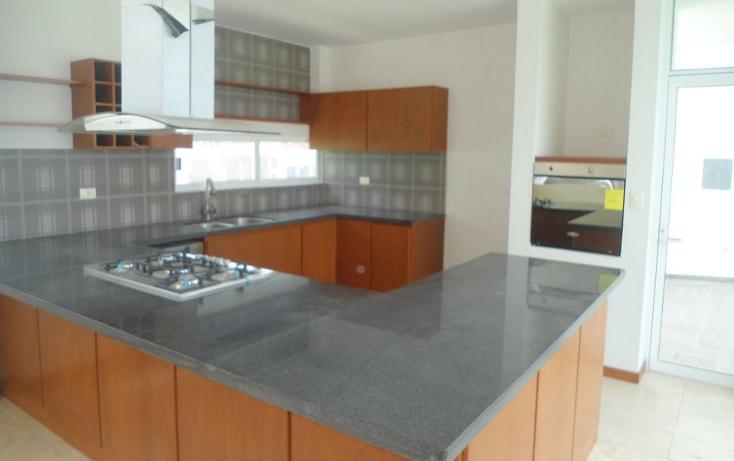 Foto de casa en venta en  , residencial monte magno, xalapa, veracruz de ignacio de la llave, 1066639 No. 04