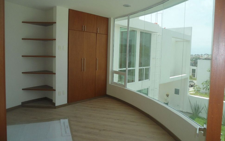 Foto de casa en venta en  , residencial monte magno, xalapa, veracruz de ignacio de la llave, 1066639 No. 05