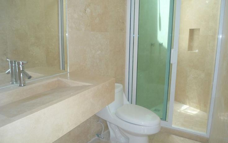 Foto de casa en venta en  , residencial monte magno, xalapa, veracruz de ignacio de la llave, 1066639 No. 06