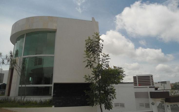 Foto de casa en venta en  , residencial monte magno, xalapa, veracruz de ignacio de la llave, 1066639 No. 07