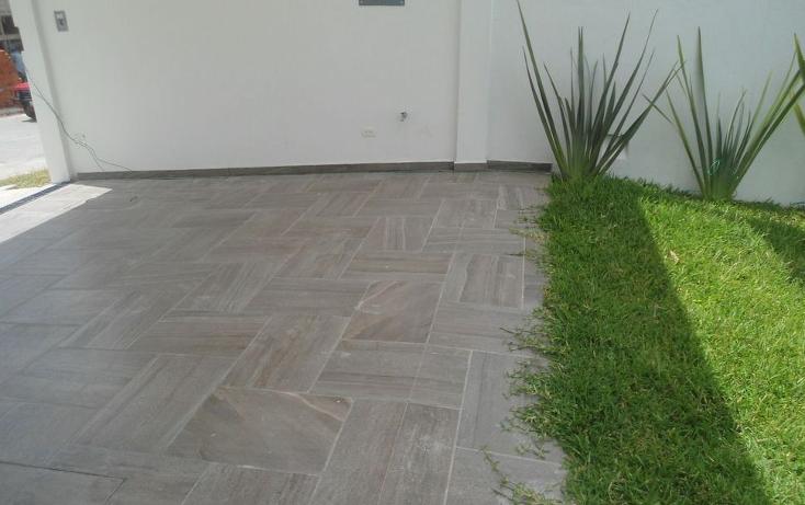 Foto de casa en venta en  , residencial monte magno, xalapa, veracruz de ignacio de la llave, 1066639 No. 10