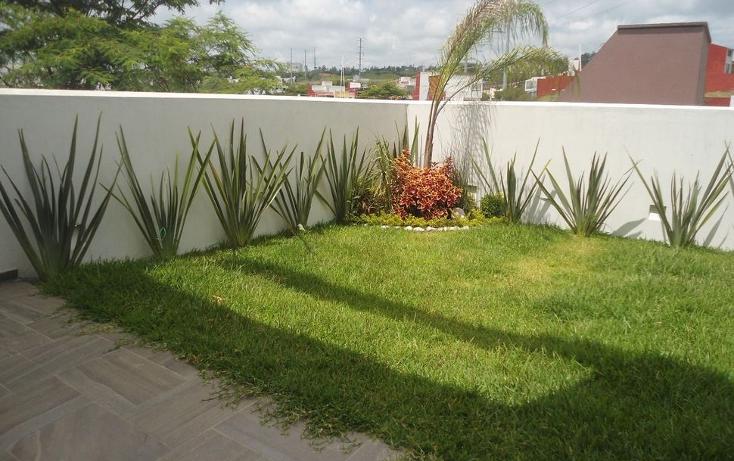 Foto de casa en venta en  , residencial monte magno, xalapa, veracruz de ignacio de la llave, 1066639 No. 11