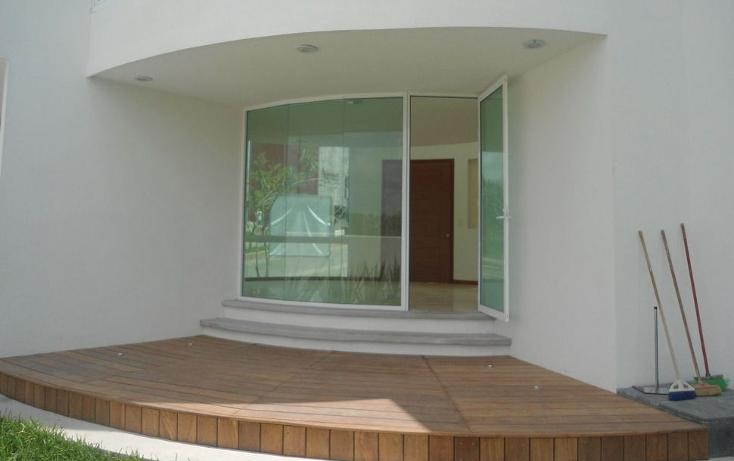 Foto de casa en venta en  , residencial monte magno, xalapa, veracruz de ignacio de la llave, 1066639 No. 12