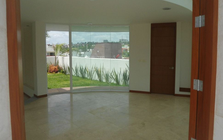 Foto de casa en venta en  , residencial monte magno, xalapa, veracruz de ignacio de la llave, 1066639 No. 15