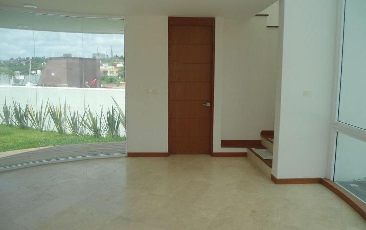 Foto de casa en venta en  , residencial monte magno, xalapa, veracruz de ignacio de la llave, 1066639 No. 16