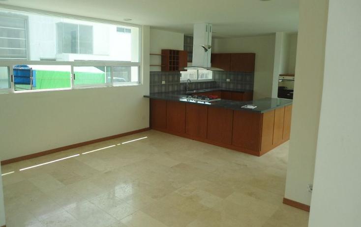 Foto de casa en venta en  , residencial monte magno, xalapa, veracruz de ignacio de la llave, 1066639 No. 18