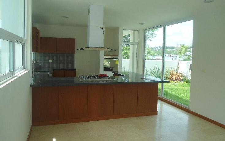 Foto de casa en venta en  , residencial monte magno, xalapa, veracruz de ignacio de la llave, 1066639 No. 20