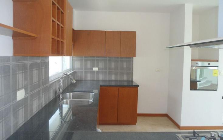 Foto de casa en venta en  , residencial monte magno, xalapa, veracruz de ignacio de la llave, 1066639 No. 21