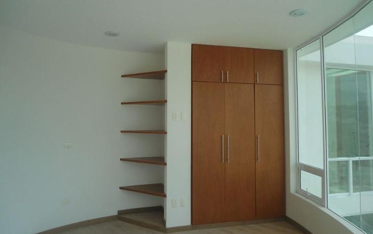 Foto de casa en venta en  , residencial monte magno, xalapa, veracruz de ignacio de la llave, 1066639 No. 22
