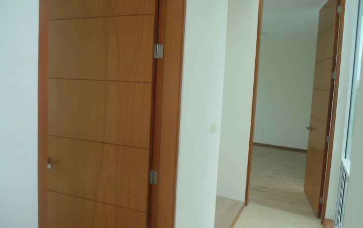 Foto de casa en venta en  , residencial monte magno, xalapa, veracruz de ignacio de la llave, 1066639 No. 24