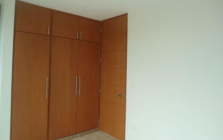 Foto de casa en venta en  , residencial monte magno, xalapa, veracruz de ignacio de la llave, 1066639 No. 25