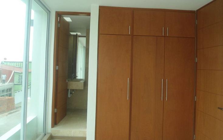 Foto de casa en venta en  , residencial monte magno, xalapa, veracruz de ignacio de la llave, 1066639 No. 26