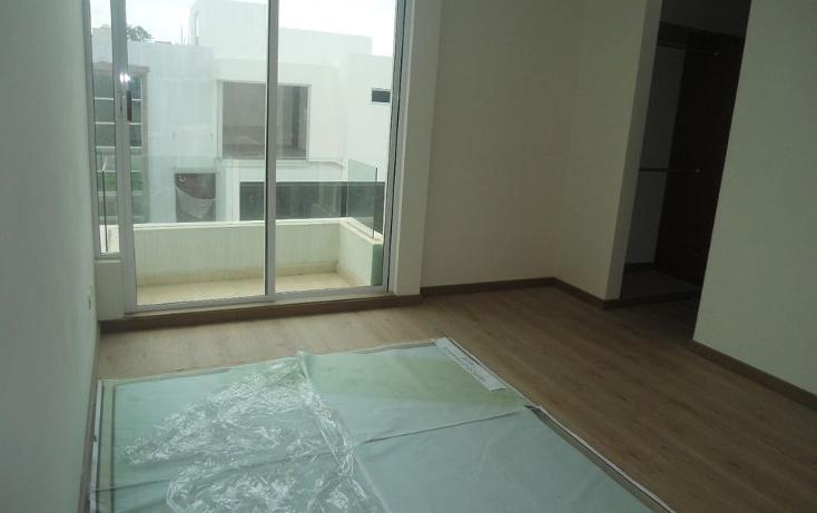 Foto de casa en venta en  , residencial monte magno, xalapa, veracruz de ignacio de la llave, 1066639 No. 27