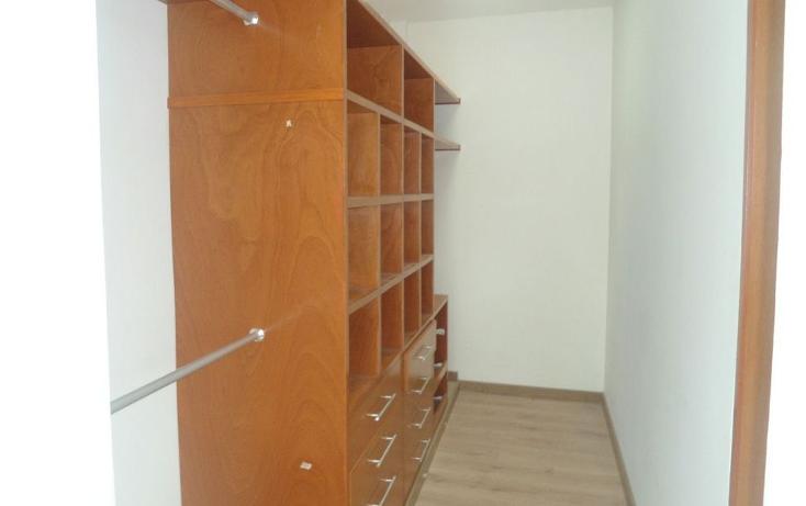 Foto de casa en venta en  , residencial monte magno, xalapa, veracruz de ignacio de la llave, 1066639 No. 29