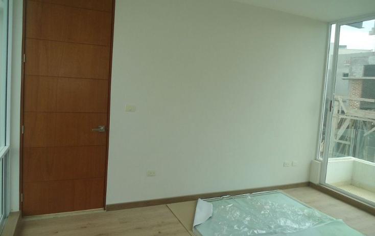 Foto de casa en venta en  , residencial monte magno, xalapa, veracruz de ignacio de la llave, 1066639 No. 30