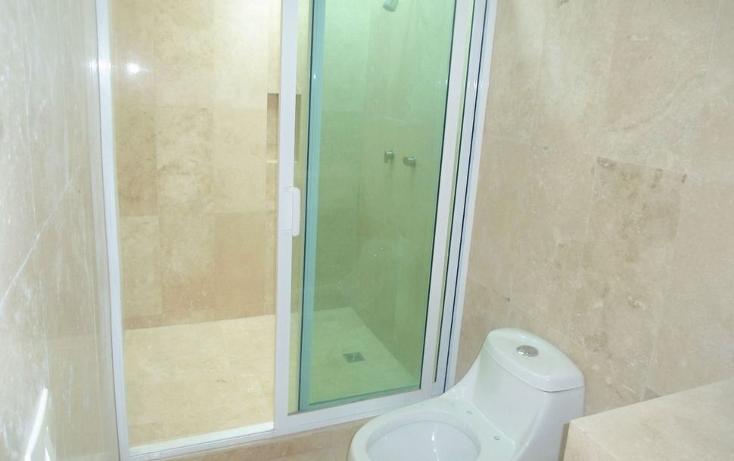 Foto de casa en venta en  , residencial monte magno, xalapa, veracruz de ignacio de la llave, 1066639 No. 31