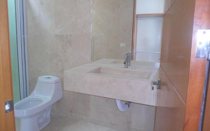 Foto de casa en venta en  , residencial monte magno, xalapa, veracruz de ignacio de la llave, 1066639 No. 32