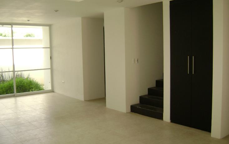 Foto de casa en venta en  , residencial monte magno, xalapa, veracruz de ignacio de la llave, 1077935 No. 02