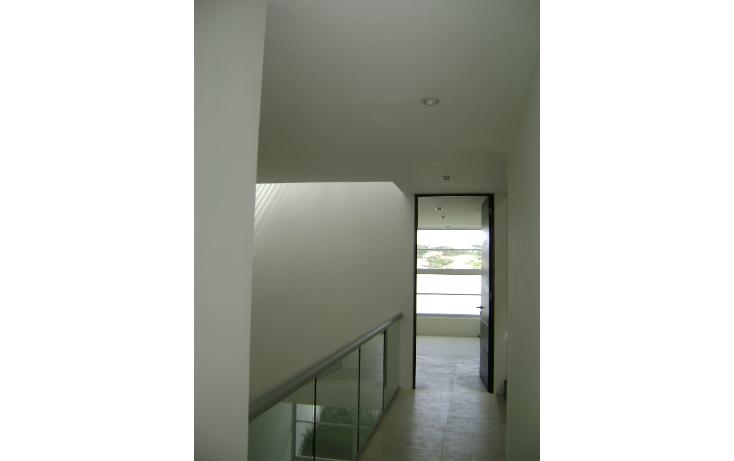 Foto de casa en venta en  , residencial monte magno, xalapa, veracruz de ignacio de la llave, 1077935 No. 03