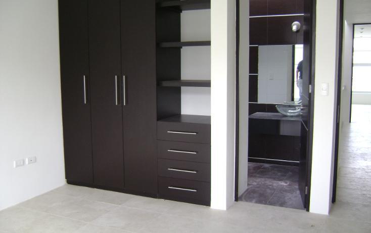 Foto de casa en venta en  , residencial monte magno, xalapa, veracruz de ignacio de la llave, 1077935 No. 05