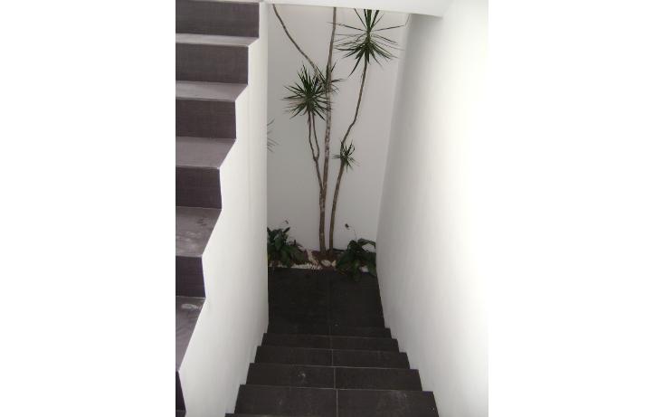 Foto de casa en venta en  , residencial monte magno, xalapa, veracruz de ignacio de la llave, 1077935 No. 06