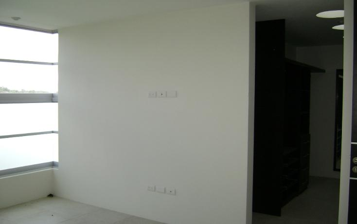 Foto de casa en venta en  , residencial monte magno, xalapa, veracruz de ignacio de la llave, 1077935 No. 07