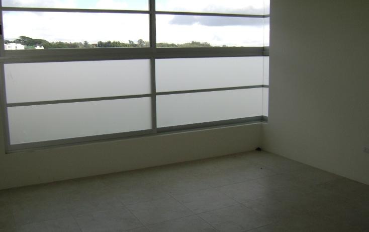 Foto de casa en venta en  , residencial monte magno, xalapa, veracruz de ignacio de la llave, 1077935 No. 08
