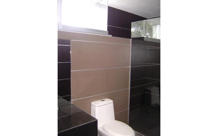 Foto de casa en venta en  , residencial monte magno, xalapa, veracruz de ignacio de la llave, 1077935 No. 09
