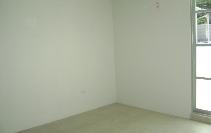 Foto de casa en venta en  , residencial monte magno, xalapa, veracruz de ignacio de la llave, 1077935 No. 10