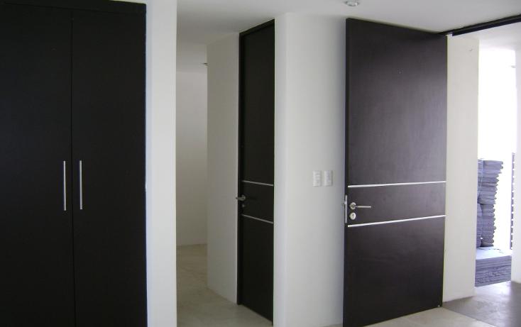 Foto de casa en venta en  , residencial monte magno, xalapa, veracruz de ignacio de la llave, 1077935 No. 14
