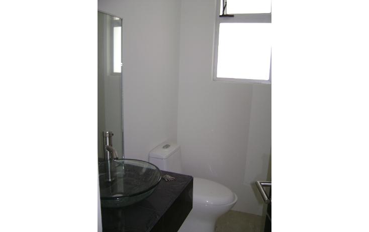 Foto de casa en venta en  , residencial monte magno, xalapa, veracruz de ignacio de la llave, 1077935 No. 15