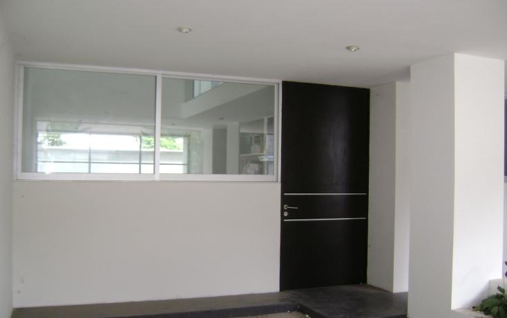 Foto de casa en venta en  , residencial monte magno, xalapa, veracruz de ignacio de la llave, 1077935 No. 16
