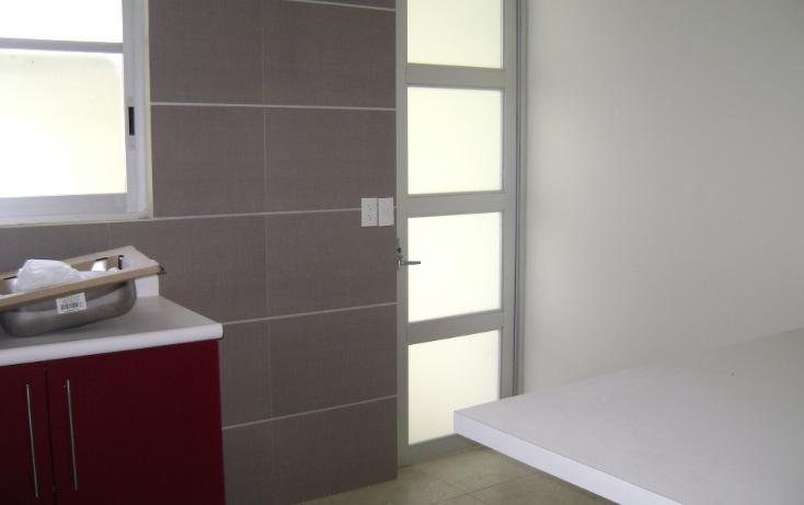 Foto de casa en venta en  , residencial monte magno, xalapa, veracruz de ignacio de la llave, 1077935 No. 17