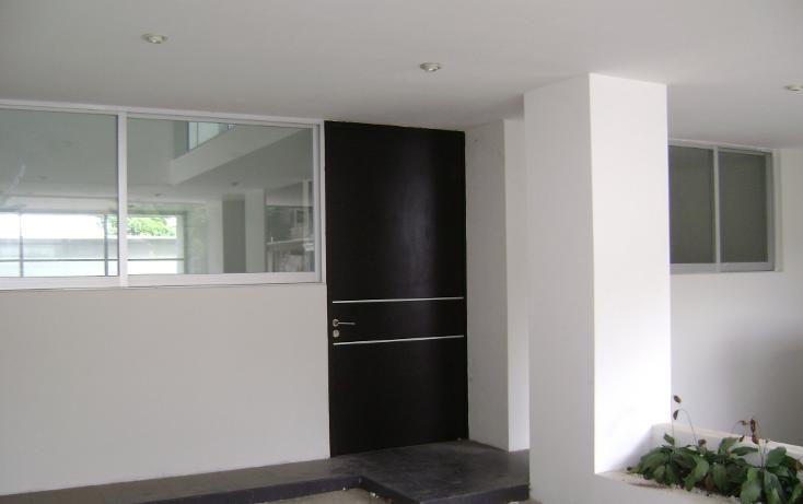 Foto de casa en venta en  , residencial monte magno, xalapa, veracruz de ignacio de la llave, 1077935 No. 18