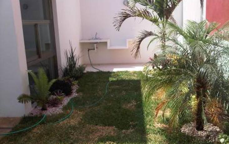 Foto de casa en venta en  , residencial monte magno, xalapa, veracruz de ignacio de la llave, 1082355 No. 02