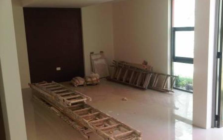 Foto de casa en venta en  , residencial monte magno, xalapa, veracruz de ignacio de la llave, 1082355 No. 03