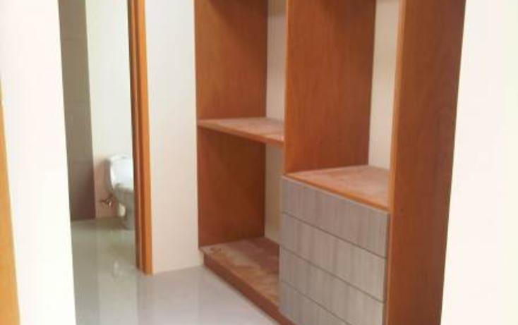 Foto de casa en venta en  , residencial monte magno, xalapa, veracruz de ignacio de la llave, 1082355 No. 04